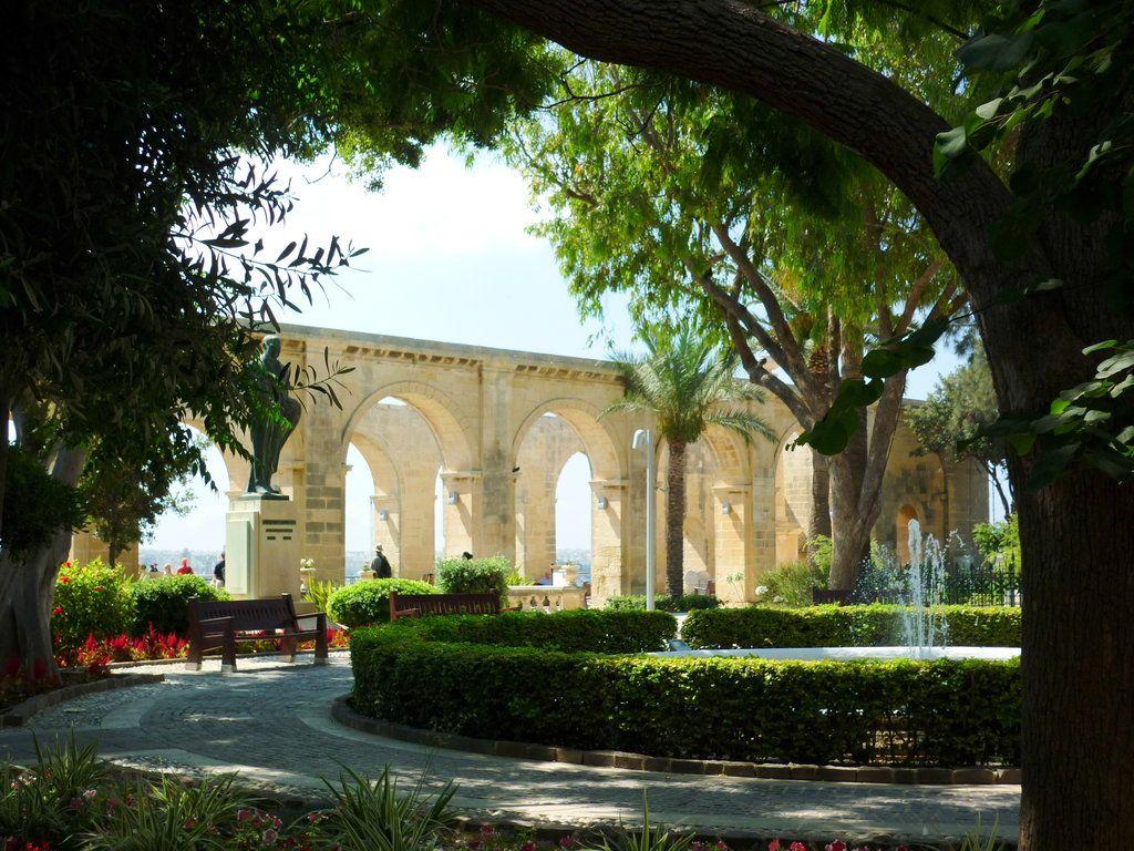 upper-barakka-gardens