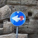 Cómo ir de Civitavecchia a Roma de forma fácil y barata.