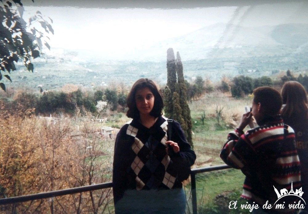 viaje-de-mi-vida-italia