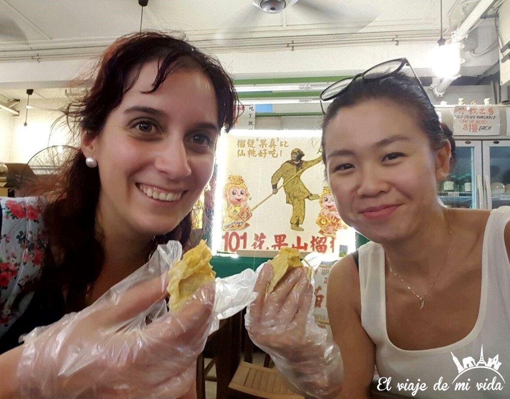 viaje-de-mi-vida-singapur