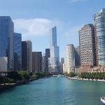 Qué ver en Chicago, la ciudad del viento y los rascacielos