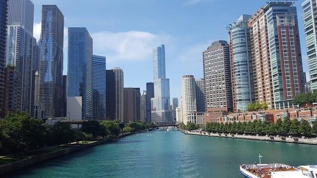chicago-torre-trump