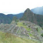 Cómo llegar a Machu Picchu de forma barata y por libre