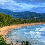 5 Islas que debes visitar en tu ruta por el sur de Tailandia