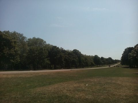 Long-Walk-Windsor