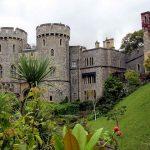 5 pueblos que debes visitar si estás en el sur de Inglaterra