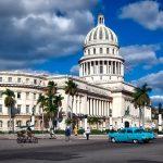 Mochileando por Cuba: Cosas que hacer