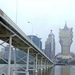 Tres destinos en uno: descubre Macao