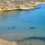 6 playas espectaculares que debes visitar si viajas a la Región de Murcia