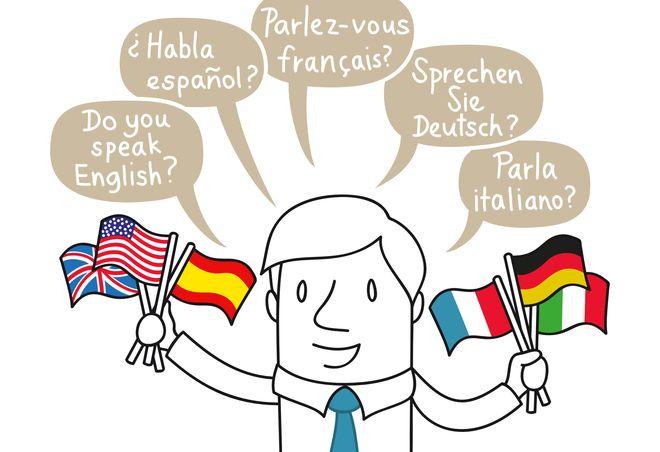 aplicaicon para traducir la voz