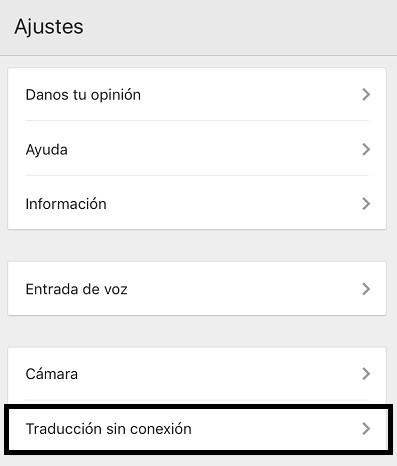 app para traducir voz en tiempo real