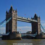 Consejos para ahorrar tiempo y dinero en un viaje a Londres