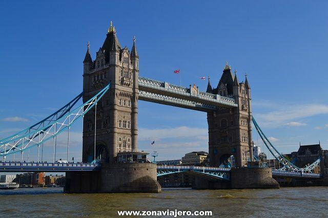 consejos para ahorrar dinero en Londres