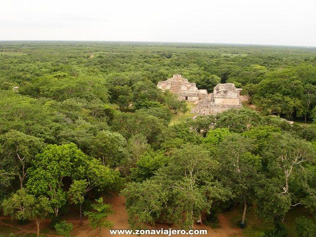 ruinas-de-ek-balam