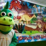 Restaurantes para ir con niños en Madrid que gustaran a los padres