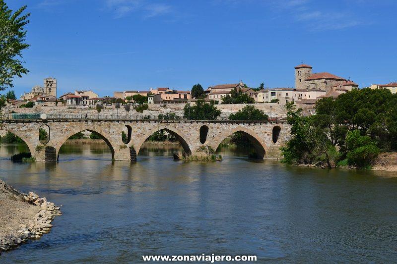 Puente-viejo