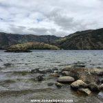 La leyenda del Lago de Sanabria