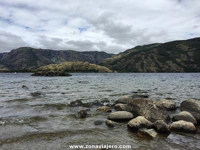 lago-de-sanabria-zamora
