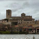 Qué ver en Zamora y alrededores (Por un zamorano)