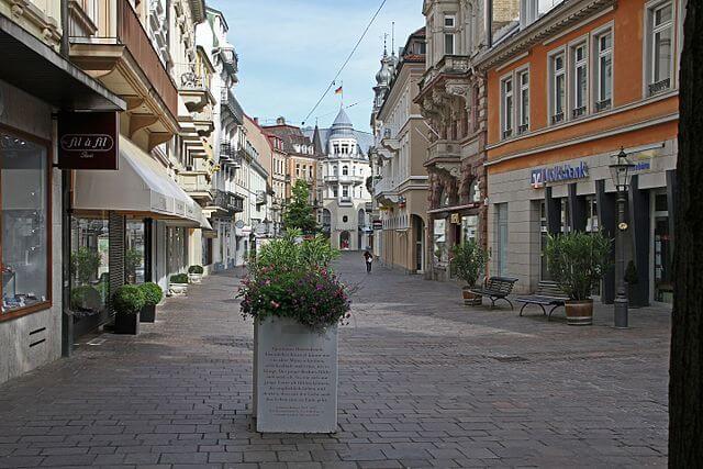 Baden-Baden-Lange_Strasse