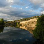 4 visitas recomendadas cerca de Madrid