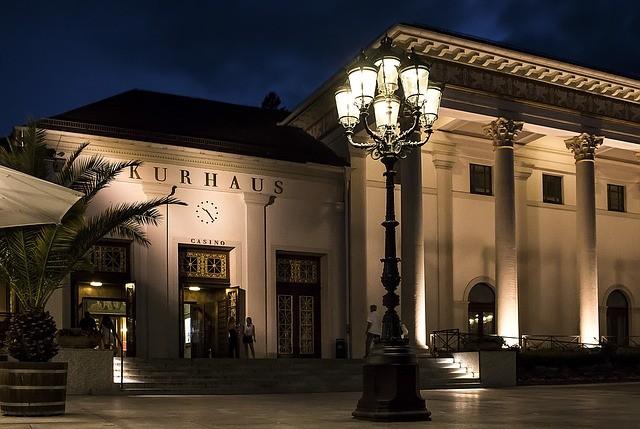 baden-baden-Kurhaus-casino