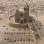 7 lugares que tienes que visitar en Sitges