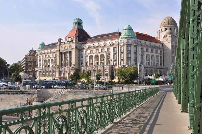 budapest-balneario-gellert