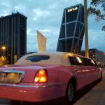 5 planes de lujo en Madrid que SÍ te puedes permitir