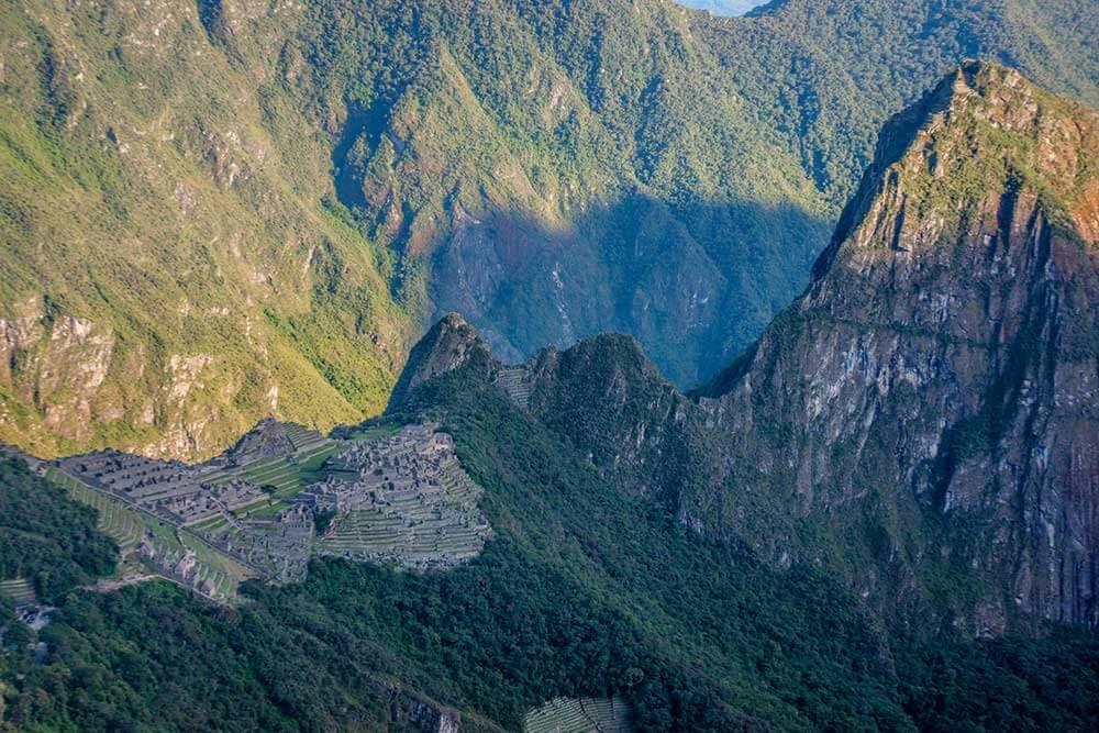 camino-inca2