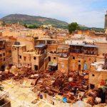 Guía para visitar Fez (con excursión al desierto)