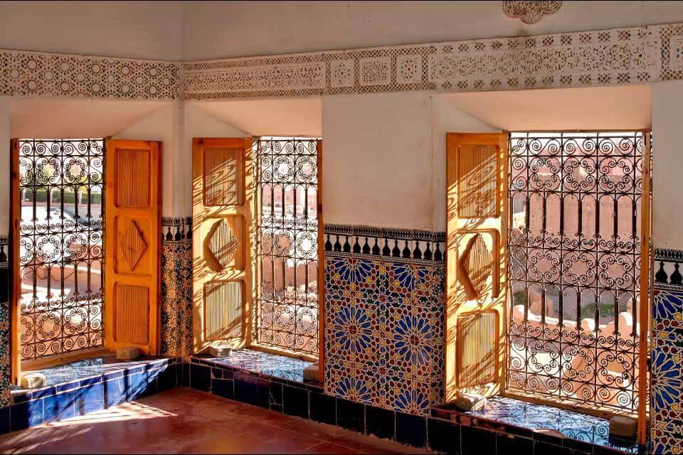 kasbah-taourirt-ventanas
