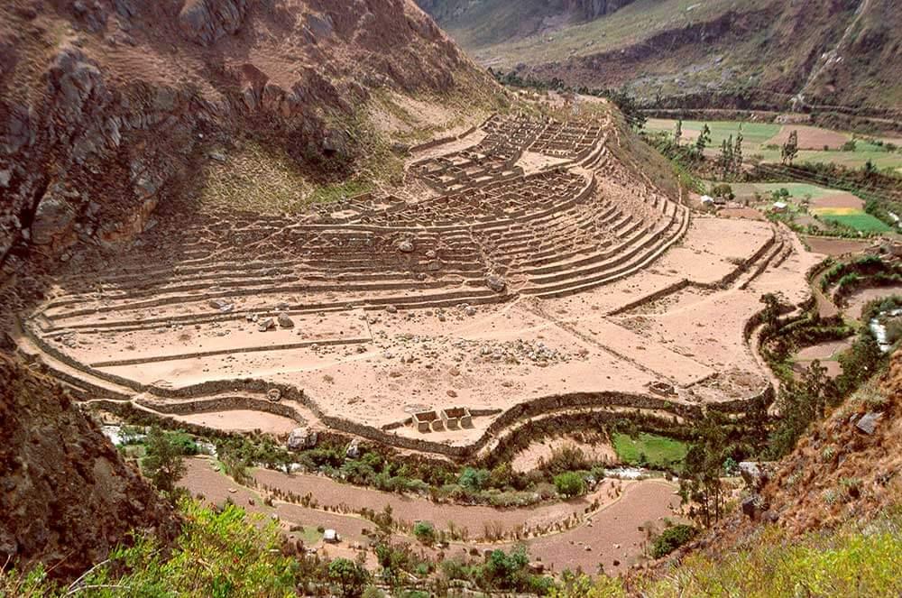 llactapata-camino-inca