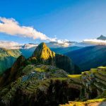 Camino Inca: Guía de viajes para turistas de a pie