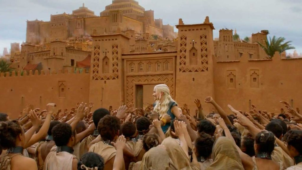 ouarzazate-game-of-thrones
