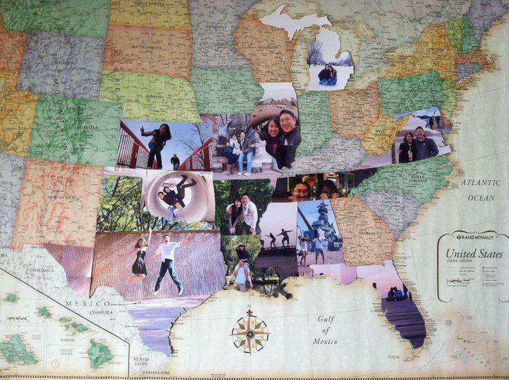 photo-travel-maps