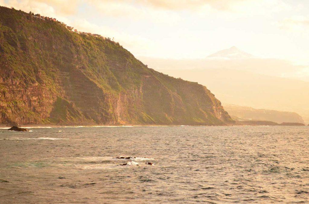 5 experiencias que no te puedes perder en Tenerife