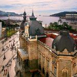 Qué ver en la Región de Murcia: 7 lugares que no te puedes perder