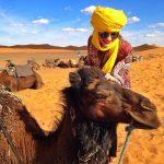 Si buscas aventura y diversión, Marruecos es para ti