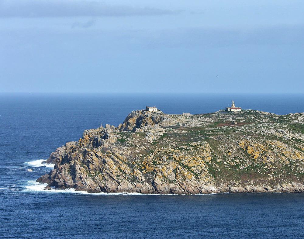 De ruta por la Costa da Morte: Los sitios que tienes que ver en La Coruña