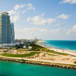 5 cosas que no puedes dejar de hacer al visitar Miami