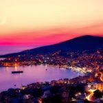 Qué ver en Saranda (Sarandë), la ciudad de moda de la Riviera Albanesa