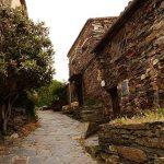 7 pueblos bonitos de Madrid (recomendados para una escapada)