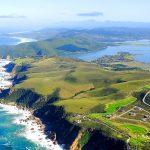Qué ver y hacer en Sudáfrica – Los destinos imprescindibles