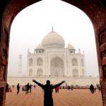 10 consejos para viajar a India sin miedo