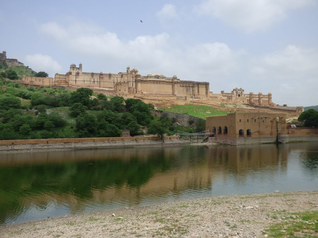 Consejos para visitar India 13