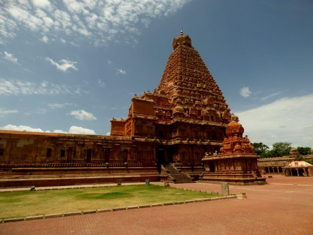 Consejos para visitar India 7
