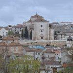 Escapada a Chinchón, uno de los pueblos más bonitos de Madrid
