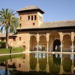 Los mejores planes que puedes hacer en Granada con niños