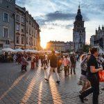 Viaje por Cracovia y sus alrededores: Qué ver y qué hacer